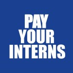 Pay Your Interns Initiative